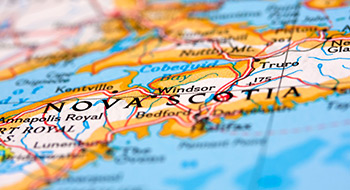 Actuaries weigh in on solvency funding, target-benefit plans in N.S. pension consultation