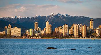 Retirement costs higher in Vancouver, Victoria