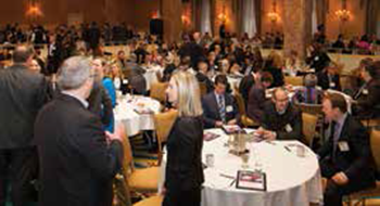 Face to Face Drug Plan Management Forum coverage