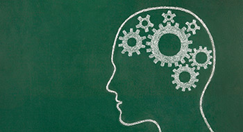 Great-West Life, psychologist launch tool for evaluating workplace psychological safety