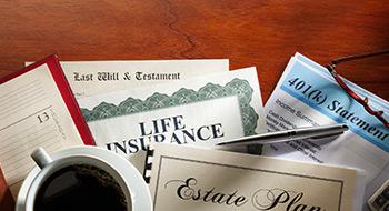 Americans won't meet economic needs in retirement