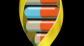Is personalized medicine the future of benefits plans?