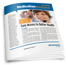 "Download ""Easy Access to Better Health"""