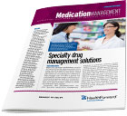 "Download ""Specialty drug management solutions"""