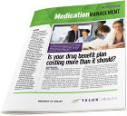 "Download ""Is your drug benefit plan costing more than it should?"""