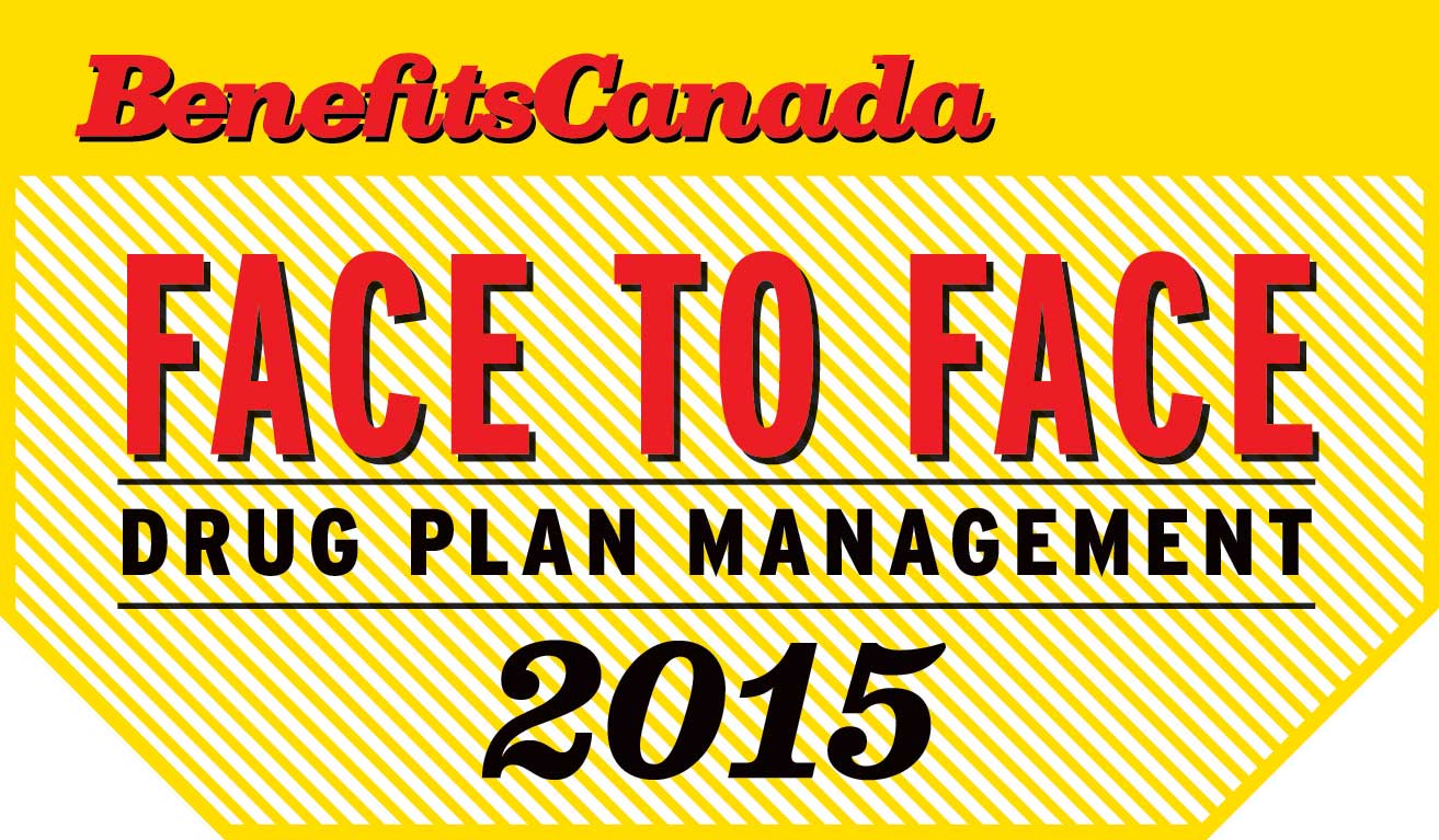 Calls to action abound at drug plan management conference