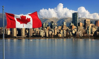 Investors concerned by Canada's lag in regulating supply chain disclosure: report