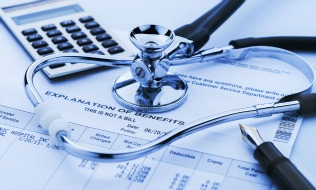 More employers offering innovative health-care spending accounts: report