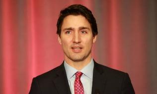 Liberals won't tax health and dental plans: Trudeau