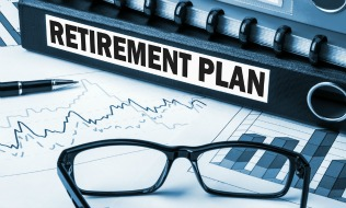 One-third of employees don't expect to fully retire: survey