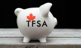 Canadians favour TFSAs over RRSPs: survey