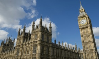 U.K. consults on incorporating illiquid assets in DC investments