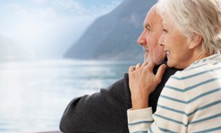 Canada slides down a spot in global retirement security ranking