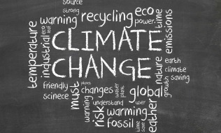 OPTrust sets out climate change action plan