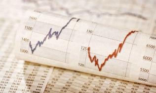 Defined benefit pension plans deliver positive returns in Q3: RBC