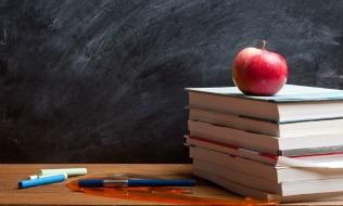 Ontario Teachers' reports 4.2% return for 2016