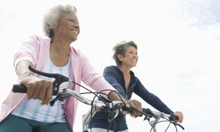 Financial wellness programs boost employee retirement readiness: study
