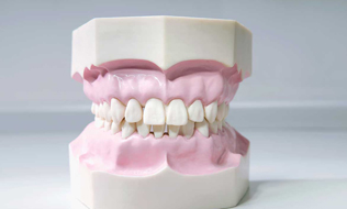 Alberta touts 8.5% price cut under updated dental fee guide