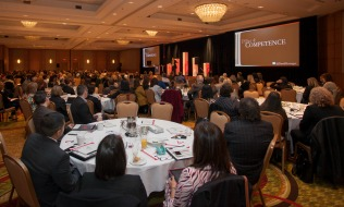 Alternative investments among the DC topics at 2016 Benefits and Pension Summit