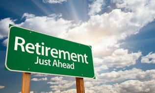 OECD countries lack adequate frameworks for flexible retirement