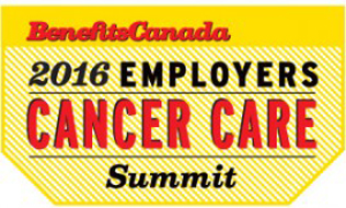 Exclusive research results: How do employees with cancer feel about their benefit plans?