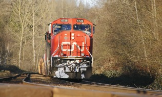 CN, United Steelworkers' agreement includes improved dental, health benefits