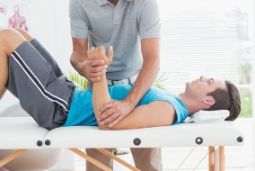 Should employers reduce massage coverage in their benefits plans?