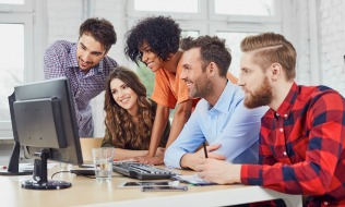 Culture of equality a powerful multiplier of workplace innovation: study