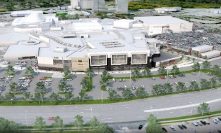 Cadillac Fairview aims for 60% replacement with DC pension rebuild