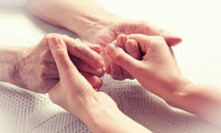 Many employers unaware of costs of caregiving economy: report
