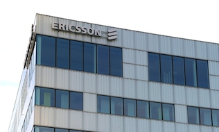 Ericsson adds sleep, nutrition to online wellness program