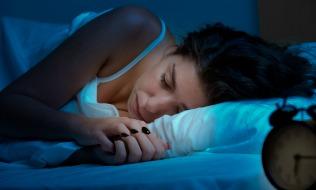 American Academy of Sleep Medicine rolls out employee program tracking sleep habits