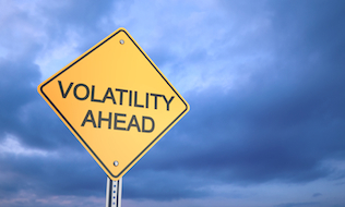 Market volatility on the horizon following Trump victory