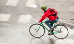 Straight from the cyclists' mouths: How can employers encourage bike commuting?