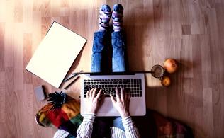 My Take: Flex work should be an employer perk, not an obligation