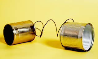 How to avoid legal liability for benefits communications