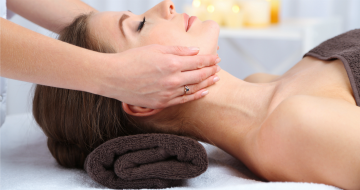 Is massage therapy a worthwhile benefit?