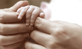 Will 18-month parental leave reduce pressures on working families?