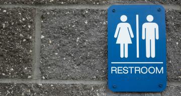Hospital evolves LGBTQ program with gender diversity policy