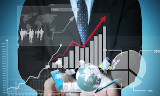 The volatility of correlation and its impact on portfolio design