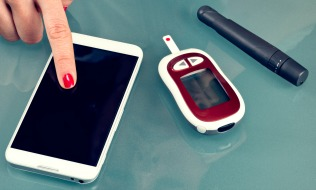Time for plan sponsors to embrace digital innovations in health care