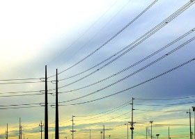 Ontario Teachers' and OMERS Back British Smart Energy Companies