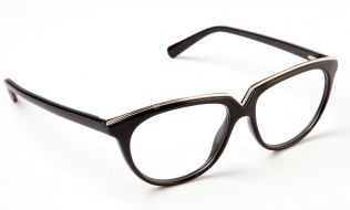 Have your say: Is vision care coverage too low?