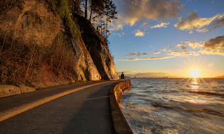Governance lessons from B.C.'s public sector pension plans