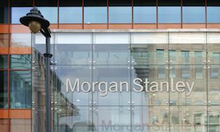 Morgan Stanley accused of mismanaging its 401k plan