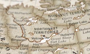 Northwest Territories considering legislated domestic violence leave