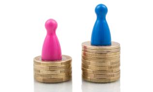 Pay gap between women, men in Canadian tech jobs is nearly $20K per year: study