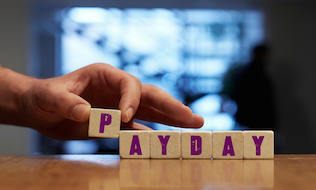 Pay raises to remain flat in 2019: survey