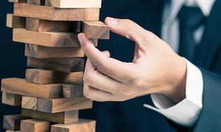 Employees overwhelmed by flex plan decisions: Sanofi survey