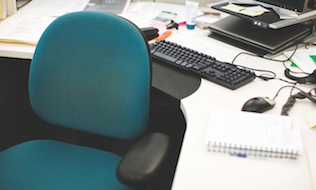 The need for a strategic response to absence management